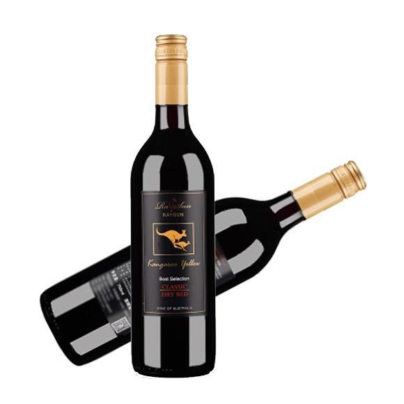 Aplicator de etichetă pentru autocolant cu vin de sticlă Pulpit, aplicator de etichetare pentru autocolant pentru sticlă rotundă